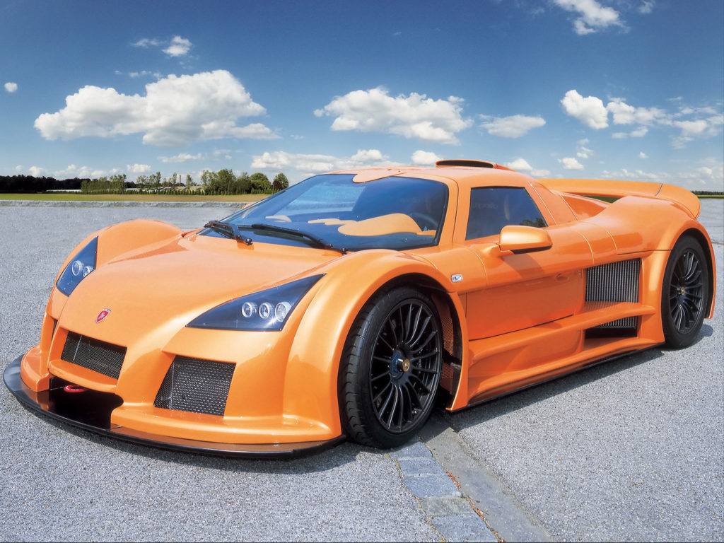 2007-Gumpert-Apollo-Sport