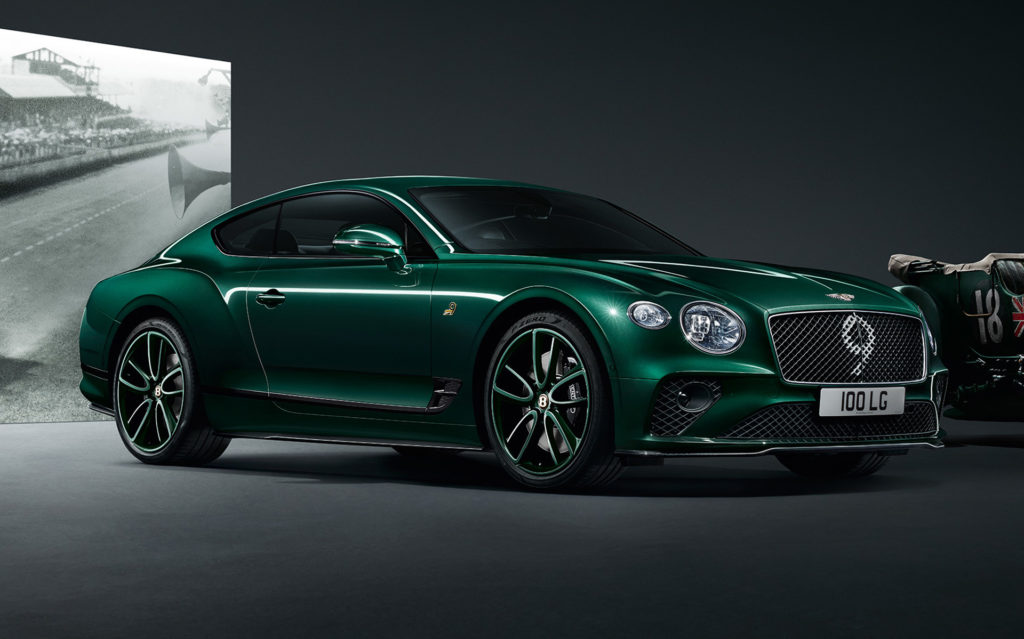 2019-bentley-continental-gt-number-9-edition-by-mulliner