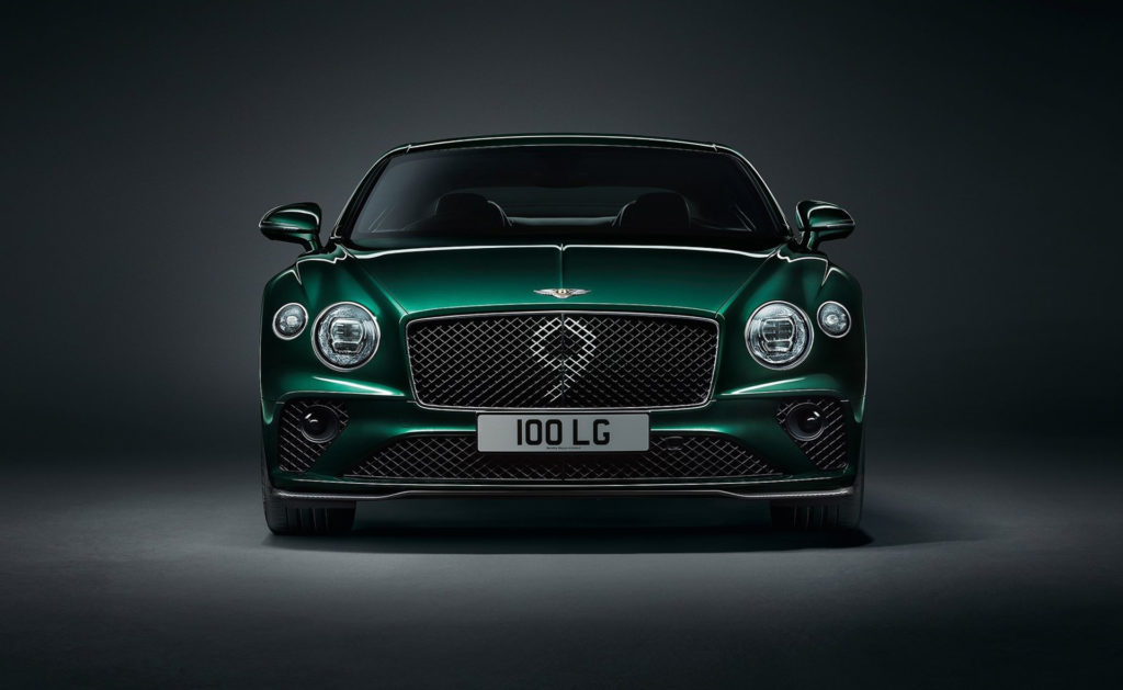 2019-bentley-continental-gt-number-9-edition-by-mulliner (2)