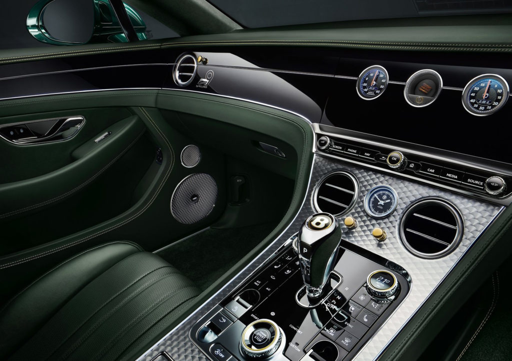 2019-bentley-continental-gt-number-9-edition-by-mulliner (5)