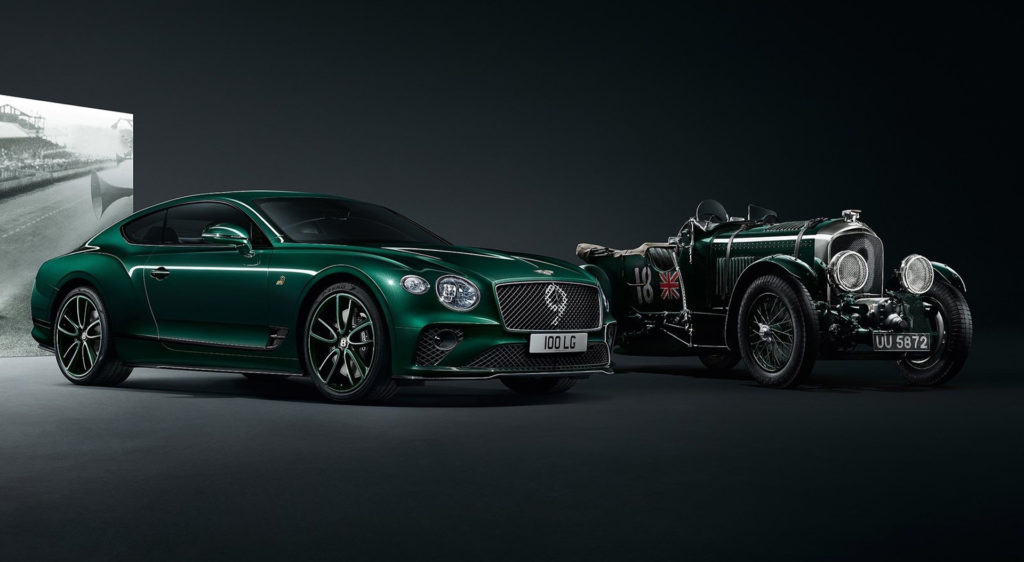 2019-bentley-continental-gt-number-9-edition-by-mulliner (6)